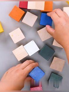 Cool Paper Crafts, Paper Crafts Origami, Diy Crafts Hacks, Diy Crafts For Gifts, Diy Home Crafts, Creative Crafts, Fun Crafts, Diys, Instruções Origami