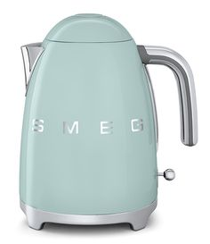 Pink High capacity Stainless Steel Capacity 1 7L Home Kitchen Electric Kettle