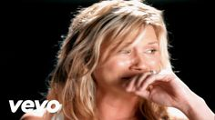 Sugarland - Stay/ I love this song but the message is kinds.... hmm... ya but its such a beautiful melody