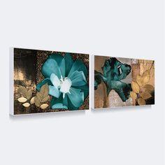 Pintura y Caligrafía on AliExpress.com from $34.29