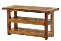 97 Best Reclaimed Wood Desk Images Reclaimed Wood Desk