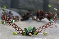 fairy jewelry ideas on this page