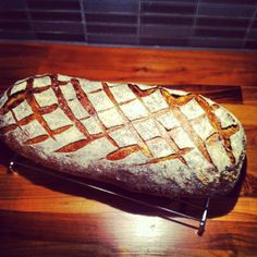 Whole Wheat Bread, Our Daily Bread, Bread Baking, Waffles, Recipies, Sweets, Breakfast, Desserts, Queen