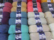 sport wool Wool, Sport, Threading, Deporte, Sports