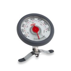 OXO Good Grips® Oven Thermometer - BedBathandBeyond.com