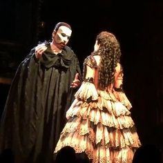 """And the spam begins!  can any of you download videos off of Instagram??? #phantomoftheopera #thephantomoftheopera"""