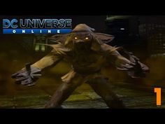 35 Best Dc Universe Online Images In 2017 Dc Universe Online Base