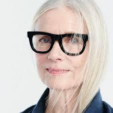 schöne Brille