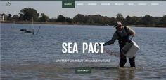 @SeaPact hires Managing Director Rob Johnson from Halifax, NS!