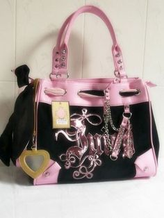 ebay guess outlet nnj0  wwwjuicy-outletcom/juicy-couture-outlet-blackpink