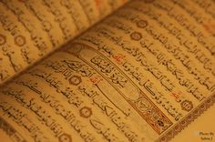 How to Memorize the Qur'an and Not Forget it! | MuslimMatters.org