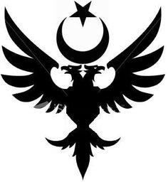 Sınıfa Osmanlı ve Selçuklu arması almak lazım insaalah