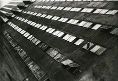 "furtho: ""Alexander Rodchenko's Student Residence, 1932 (via here) """