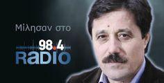 Καλεντερίδης : Προσοχή στη διαχείριση ειδήσεων Ελληνοτουρκικών ~ Geopolitics & Daily News