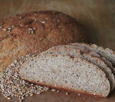4-viljan-leipä-pieni