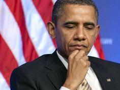 Obama se diz chocado com o ataque em cinema dos EUA
