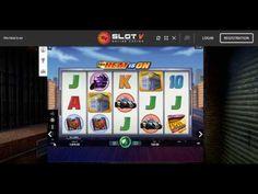 Pelaa The Heat Is On verkossa! Yksi suosituimmista lähtö- ja saapumisaikoista, jotka voivat todella kutittaa hermojasi, on saatavilla online-kasinoilla ilmaiseksi ja ilman rekisteröitymistä! The Heat, Play Slots, Online S, Casino Bonus, Casino Games, Finland, Las Vegas, Youtube, Last Vegas