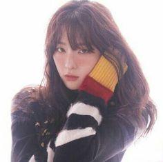 Kpop Girl Groups, Korean Girl Groups, Kpop Girls, Girls Generation, Kang Seulgi, Red Velvet Seulgi, Kim Yerim, South Korean Girls, My Girl