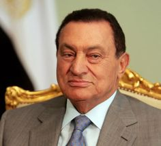 Ex-Egyptian president, Mubarak released for first time in 6 years: Hosni Mubarak, the Egyptian president overthrown in 2011 and the first…
