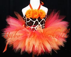 Custom Listing for Aimee by Baby2BNashville on Etsy, $90.00