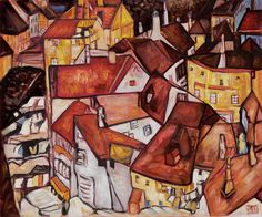 Google Image Result for http://www.jackygallery.com/images/Crescent%2520of%2520Houses%2520by%2520Egon%2520Schiele%2520OSA149.jpg