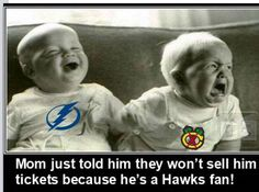 Even though the Lightning just LOST the Stanley Cup still the best team ever!!!