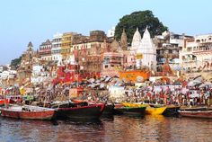 #Agra #India