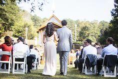 southern-wedding-walking-down-the-aisle