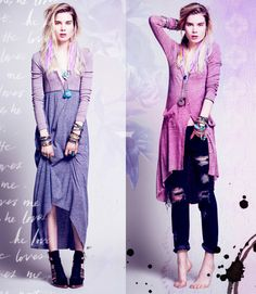 Purple Haze!  http://www.freepeople.co.uk/purple-haze/?cm_re=130225_hp-_-shophaze-_-haze