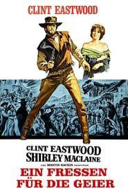 Ver Dos Mulas Y Una Mujer Pelicula Completa 1970 Online Gratis Películas Completas Clint Eastwood Peliculas