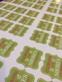 ... 2 inch Round custom epoxy stickers 3D Domed Epoxy Resin Self Adhesive Stickers  Custom Domed Labels ...