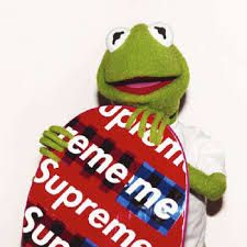 「supreme」の画像検索結果