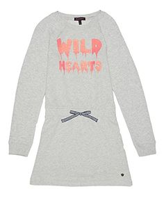 Juicy Couture Girl's 'Wild Hearts' Graphic French Terry Dress, Heather Dove (7) Juicy Couture http://www.amazon.com/dp/B00WMUN63O/ref=cm_sw_r_pi_dp_ZPLovb05BYMMY