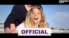 Stereoact - Der Himmel Reisst Auf (Official Video HD)
