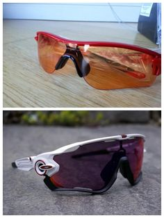 cheap oakley sunglasses quality  cheap oakley&ray ban sunglasses, discount oakleys,wholesale oakleys sunglasses,excellent quality and