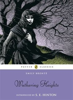 Wuthering Heights (Puffin Classics) by Emily Bronte et al., http://www.amazon.com/dp/0141326697/ref=cm_sw_r_pi_dp_BeTUvb14NM58V