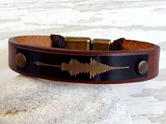 Hey, I found this really awesome Etsy listing at https://www.etsy.com/listing/538859839/name-bracelet-mens-personalized