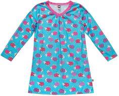 Women's Dollie & Me Sheep Print Nightgown Nightgown, Sheep, Gowns, Stylish, Blouse, Fashion, Vestidos, Moda, Dresses
