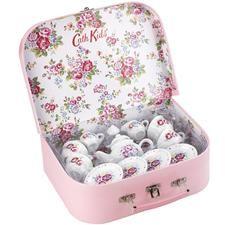 781 Best Im A Little Tea Set Images Childrens Tea Sets