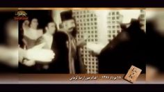 روزها و يادها – تقويم 18 تا 24 مرداد سيماى آزادى – 22 مرداد 1393  ===== Mojahedin – Iran – Resistance – Simay  Azadi -- مجاهدين – ايران – مقاومت – سيماي آزادي