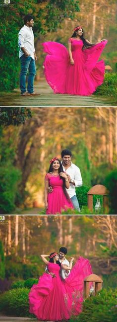 "Photo from album ""Wedding photography"" posted by photographer Deepak Vijay photography Pre Wedding Poses, Pre Wedding Shoot Ideas, Wedding Couple Poses, Bridal Poses, Pre Wedding Photoshoot, Couple Posing, Wedding Pics, Wedding Couples, Post Wedding"