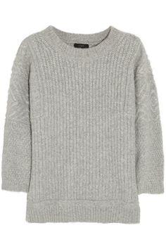 Image from http://www.fcncgo.com/wp-content/uploads/2014/12/30/0/120-J-Crew-women-s-ribbed-knit-alpaca-blend-sweater-1.jpg.