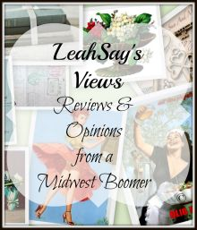 LeahSay's Weekly Giveaway Round Up Linky! 10/17/2013.New link every Friday!