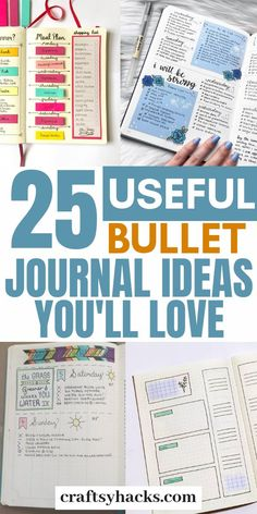 Try these bullet journal ideas and organize your life with these templates. These bujo templates are super useful and practrical. Bullet Journal Boxes, Bullet Journal Hacks, Bullet Journal How To Start A, Bullet Journal School, Bullet Journal Layout, Bullet Journal Inspiration, Journal Ideas, Book Journal, Agenda Organization