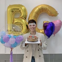 Heart Sign, We Heart It, Park Bo Gum, The Kingdom Of God, Gummy Bears, Birthday Candles, Happy Birthday, Thankful, Image