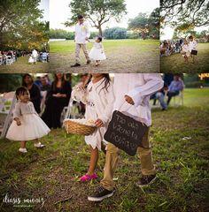 Mexican Wedding at Casa Los Ebanos – Los Fresnos, Tx » Iliasis Muniz Photography