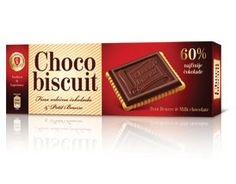 choco-biscuit-125g
