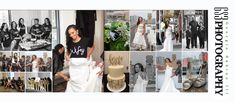 Cincinnati Weddings #GS3photography Cincinnati, Fashion Photography, Photo Wall, Museum, Weddings, Art, Art Background, Photograph, Wedding