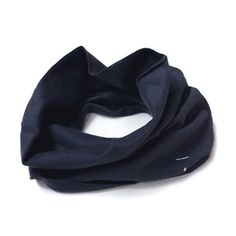 Gray Label Organic Cotton Tube Scarf-product