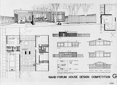 naming architect drawing - Google Search